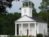 Gillisonville Baptist Church
