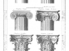 Classical Architectural Orders