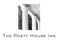 Rhett House Inn Gallery 2
