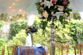 Rhett House Inn Weddings 2