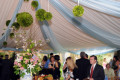 Rhett House Inn Weddings 1