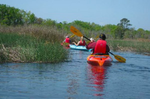 Rhett House Inn - Kayak