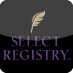 Rhett House Inn Select Registry