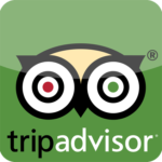 Rhett House Inn Trip Advisor