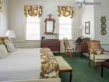 Rhett House Inn Room 3