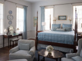 Rhett House Inn Room 4