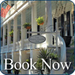 Rhett House Inn Book Now Icon